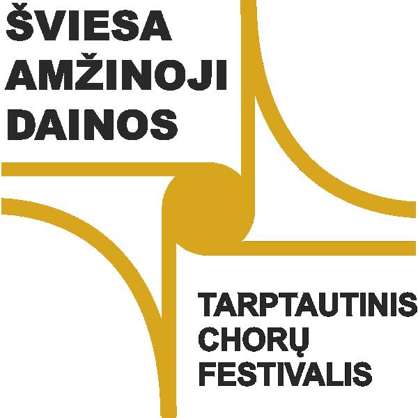 Tarptautinis chorų festivalis ŠVIESA AMŽINOJI DAINOS