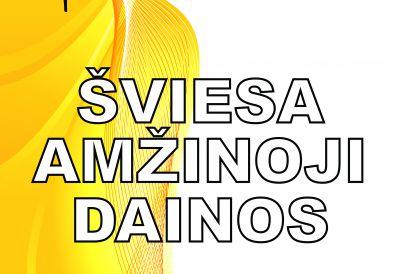 Tarptautiniame chorinės muzikos ir šokių festivalyje Jonavoje – daugiau nei 340 dalyvių, svečiai iš Moldavijos ir Estijos