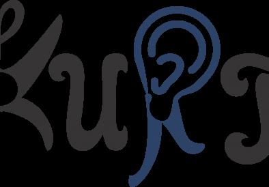 """Vaikų muzikos ir kūrybiškumo festivalis """"Kurti"""""""
