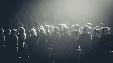 """Kovo 11-oji """"30 AČIŪ už Lietuvą"""