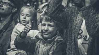 """Miesto šventė """"Mes mylim Jonavą!"""