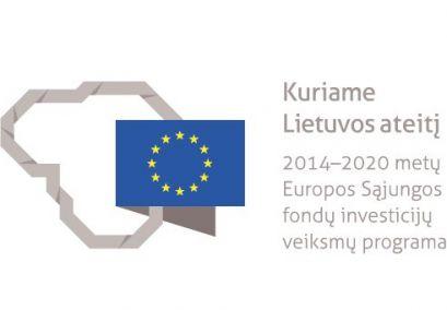"""Jonavos rajono savivaldybės kultūros centras ir Europos socialinio fondo agentūra 2020 m. birželio 1 d. pasirašė projekto """"Kūryba – mano viltis: žmonių su negalia integravimas į sveiką visuomenę kultūrinėmis priemonėmis"""" finansavimo ir administravimo suta"""