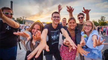 Jonavos kultūros centras 2020 | Metų apžvalga